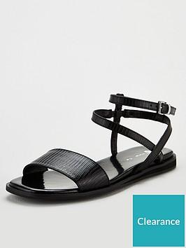 v-by-very-hope-slim-wedge-square-toe-sandals-black