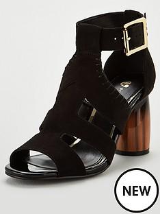 v-by-very-barikanbspheel-caged-sandals-black
