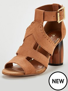 v-by-very-barikanbspheel-caged-sandals-tan