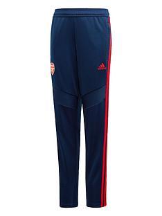 adidas-youth-arsenal-1920-training-pants-navy