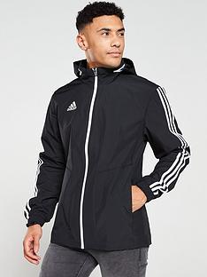 adidas-tiro-3s-hooded-jacket-black