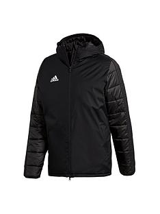 adidas-mens-winter-jacket-blacknbsp