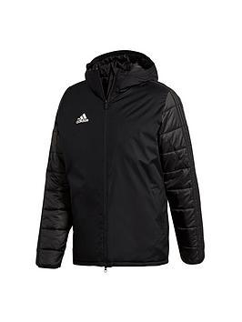 adidas-mens-winter-jacket-blacknbsp