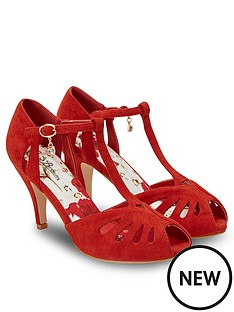 joe-browns-hearts-desire-shoes