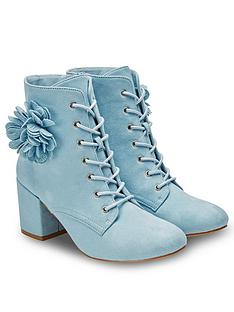 joe-browns-clear-skies-corsage-boots
