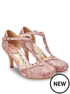joe-browns-la-vie-en-rose-shoes