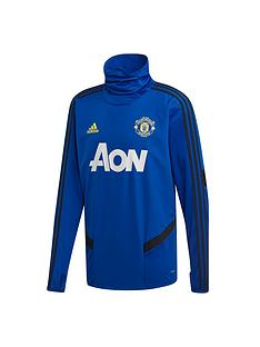 adidas-manchester-united-1920-warm-up-top-bluenbsp