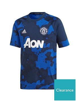 adidas-adidas-youth-manchester-united-1920-pre-match-tee