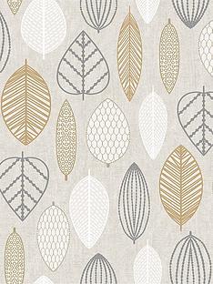 superfresco-easy-scandi-leaf-wallpaper