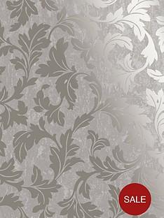 superfresco-milan-scroll-wallpaper-ndash-taupe