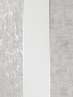 superfresco-milan-stripe-taupe-wallpaper