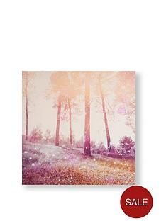 graham-brown-meadow-daydream-canvas-wall-art