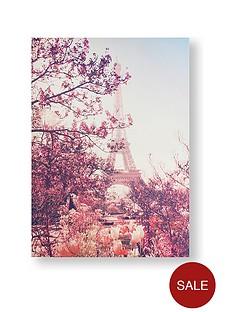 graham-brown-paris-in-bloom-canvas-wall-art