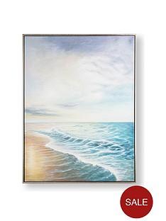 graham-brown-sunset-shores-framed-wall-art