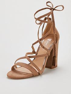 v-by-very-brazil-tie-leg-high-block-heel-sandal-taupenbsp