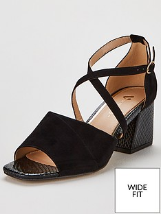 v-by-very-guru-wide-fit-block-heel-sandal-blacknbsp