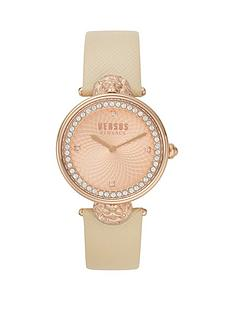 versus-versace-versus-versace-blush-textured-and-swarovski-dial-cream-leather-strap-ladies-watch