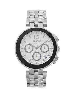 versus-versace-versus-versace-silver-and-black-detail-chronograph-dial-stainless-steel-bracelet-mens-watch