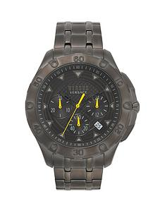 versus-versace-versus-versace-grey-and-yellow-detail-chronograph-dial-gunmetal-ip-stainless-steel-bracelet-mens-watch
