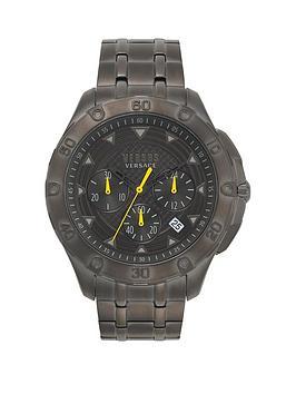versus-versace-versus-versace-grey-and-yellow-detail-chronograph-dial-gunmetal-ip-stainless-steel-bracelet-mens-watch