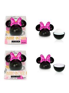 disney-disney-minnie-magic-hand-cream-and-lip-balm-duo
