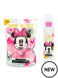 disney-disney-minnie-body-mist-and-bath-fizz-set