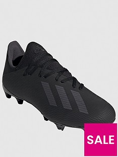 adidas-x-193-firm-ground-football-boot-blacknbsp