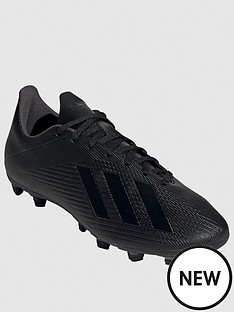 adidas-x-194-firm-ground-football-boot-blacknbsp