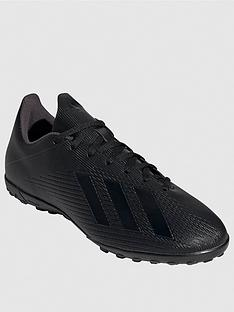 adidas-x-194-astro-turf-football-boot-blacknbsp