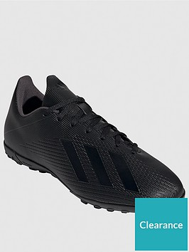 adidas-x-194-astro-turf-football-boot-blacknbsp