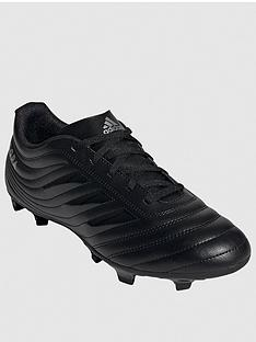 adidas-copa-194-firm-ground-football-boot-blacknbsp
