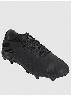 adidas-nemeziz-192-firm-ground-football-boot-blacknbsp