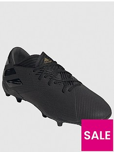 adidas-nemeziz-192-firm-ground-football-boot-blacknbsp