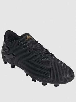 adidas-nemeziz-194-firm-ground-football-boot-blacknbsp