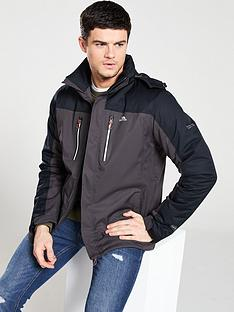 trespass-tolsford-insulated-jacket-greyblacknbspbr-br
