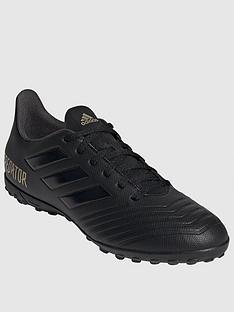 adidas-predator-194-firm-ground-football-boot-blacknbsp