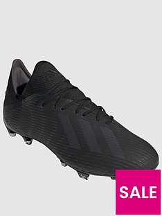 adidas-x-192-firm-ground-football-boot-blacknbsp