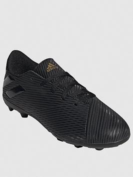 adidas-junior-nemeziz-194-firm-ground-football-boots-black