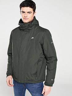 trespass-trespass-donelly-jacket-olivenbsp