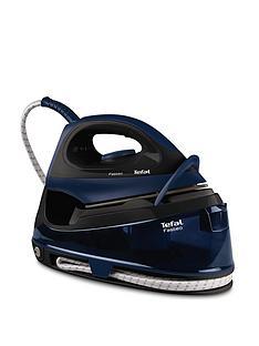 tefal-sv6050g0nbspfasteonbspsteam-generator-iron-black-and-blue