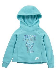 nike-girls-hoodie-crop-pe-gx