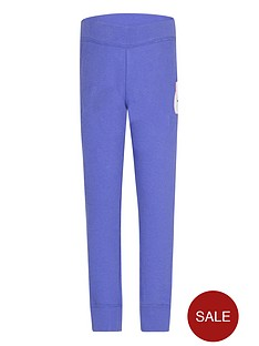 2787dbb149a21 Girl | Jogging bottoms | Kids & baby sports clothing | Sports ...