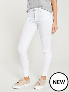 oasis-jade-jeans-white