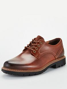 clarks-batcombe-hall-shoes-brown