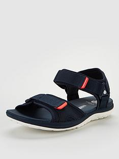 clarks-step-beat-sun-sandals-navy