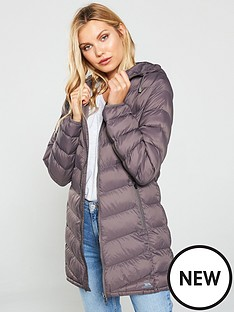 trespass-rianna-long-padded-jacket-heathernbsp