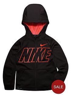 nike-therma-kfz-gfx-hoodienbsp--black