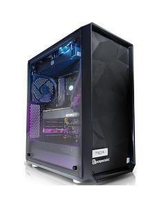 pc-specialist-stalker-ultimate-intel-core-i7-16gb-ram-256gb-ssd-2tb-hard-drive-desktop-nvidia-8gb-dedicated-graphics-8gb-nvidia-gtx-2080-black