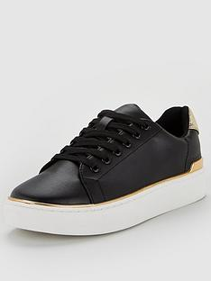 v-by-very-athens-metal-trim-trainer-black