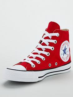 converse-chuck-taylor-big-logo-hi-rednbsp